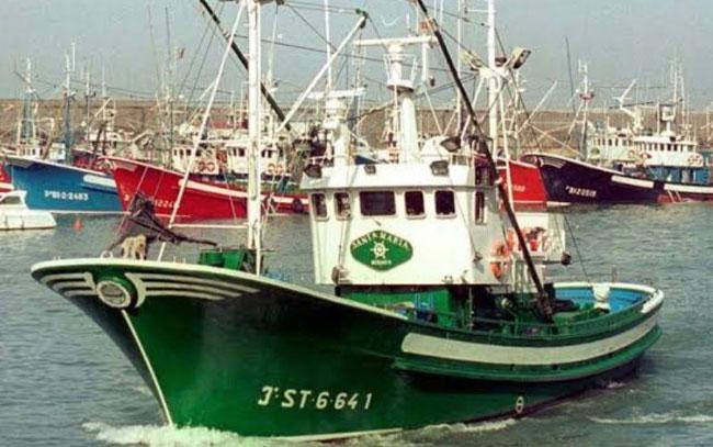 Atraviesa crisis sector pesquero