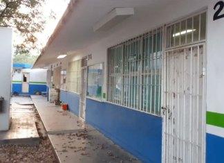 Regresarán más escuelas a las aulas en Tamaulipas