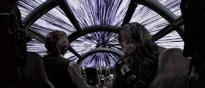 star-wars-jump-to-hyperspace