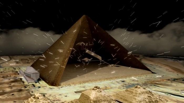 scanpyramids