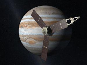 640px-Juno_Mission_to_Jupiter_(2010_Artist's_Concept)