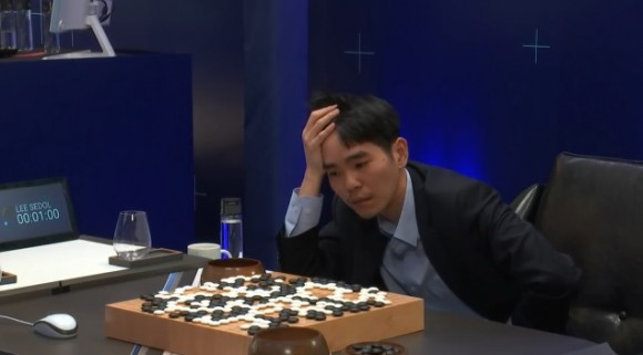 Dibujo20160315-lee-sedol-vs-alphago-5-match-google-deepmind-580x321
