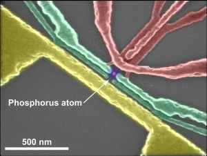 quantum-entanglement-in-silicon-4