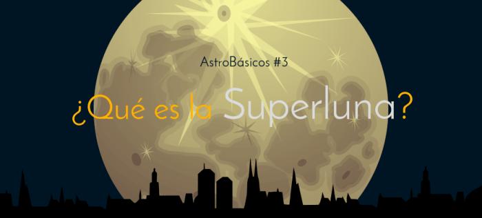 superlunaheader