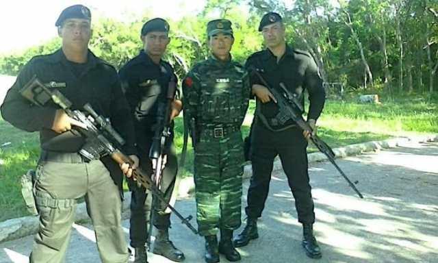 paramilitares-chinos-entrenaron-a-los-sanguinarios-boinas-negras-de-cuba