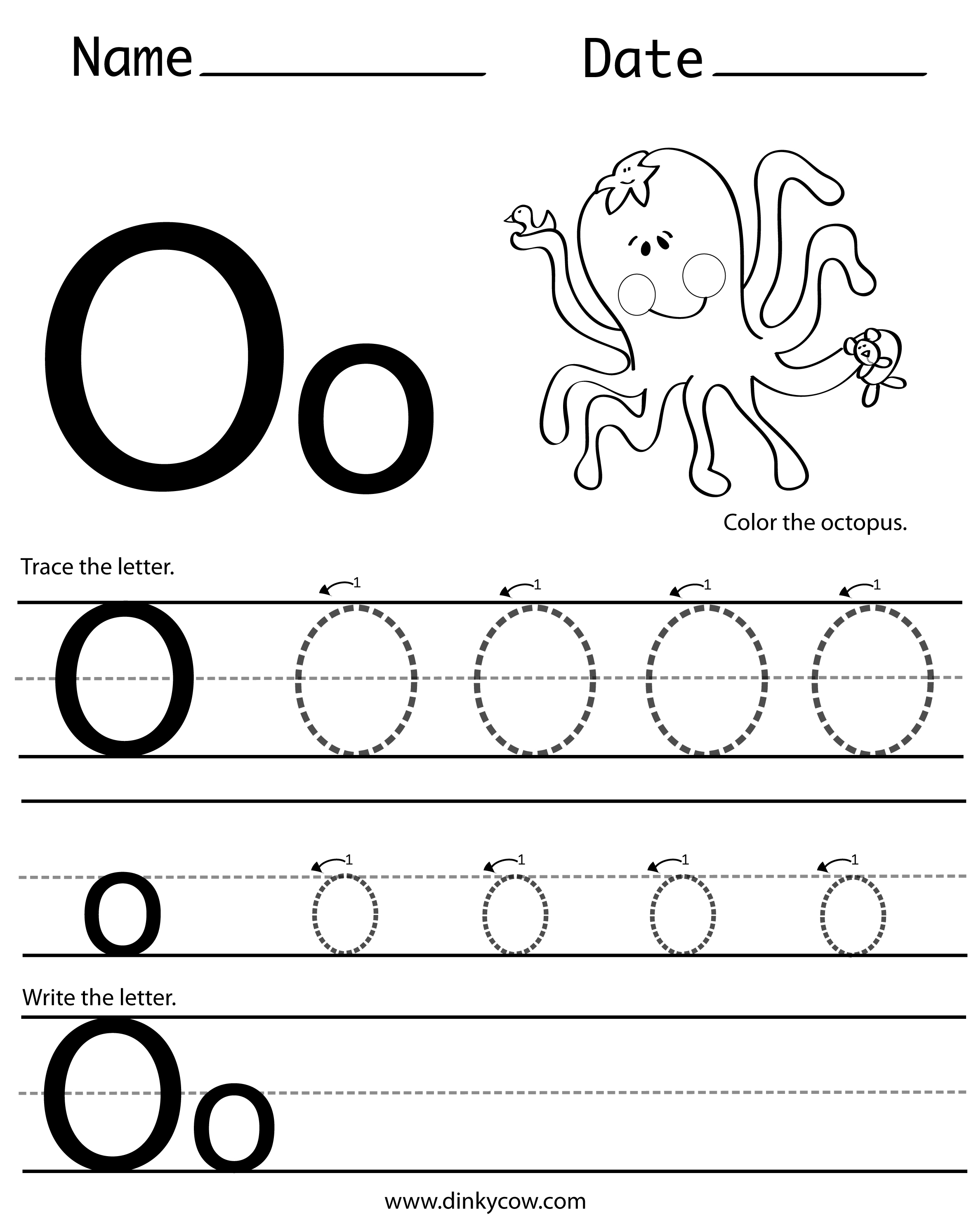 Hiiii Today We Learned And Practiced Our Alphabet