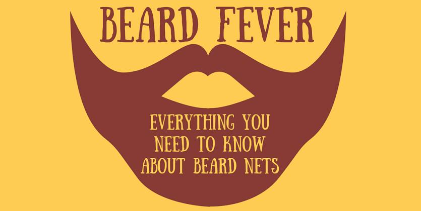 Beard Fever