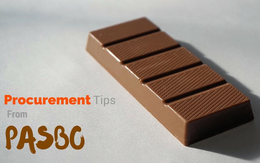 Procurement Tips