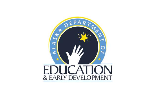 Alaska Department of Education & Early Development
