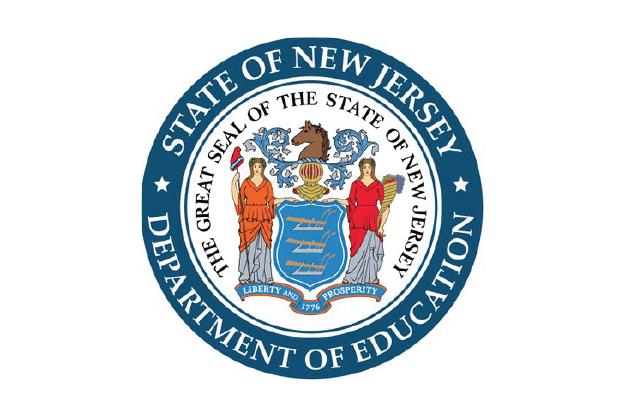 NJ Administrative Reviews
