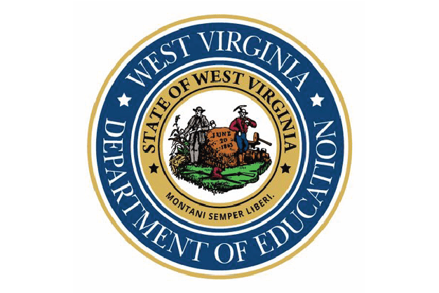 WV Direct Certification