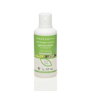 Biodermoliquido-con-antibatterico