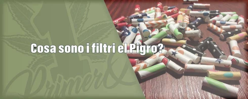cosa-sono-i-filtri-el-pigro-1