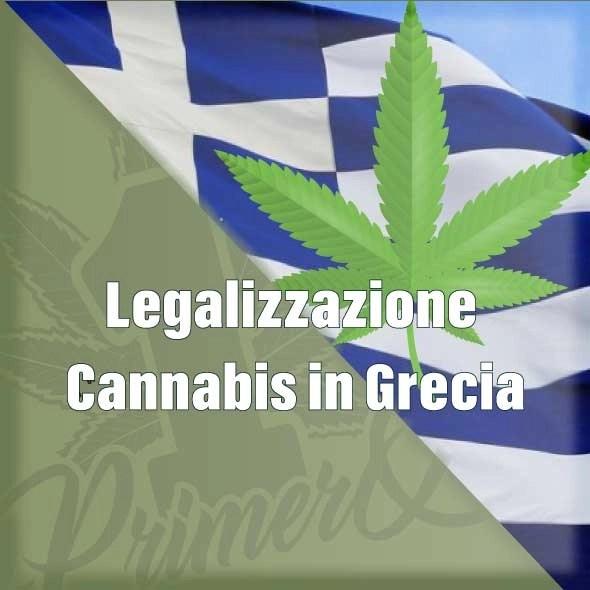 legalizzazione-cannabis-in-grecia