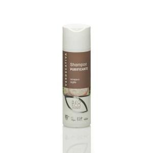 Shampoo-Crema-argilla