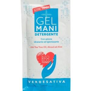 Gel-mani-detergente
