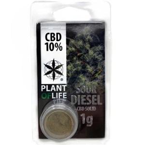 CBD-HASH-10%-SOUR-DIESEL-1G