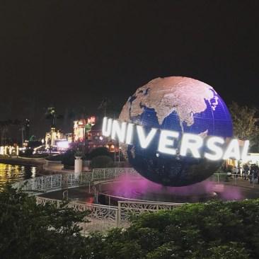 viajar a disney y universal tips