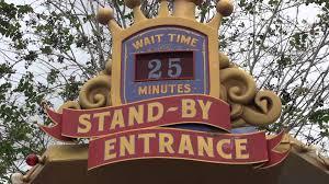 juego con 25 minutos de tiempo de espera