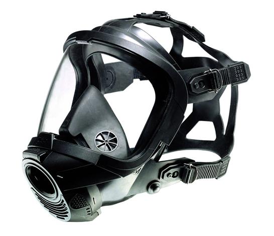 Dräger FPS® 7000 (NFPA 2013 Edition)