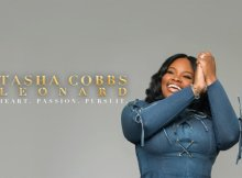 Tasha Cobbs Leonard – The Name Of Our God