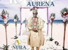 Song of Umar M Sharif gave Nura M Shadows