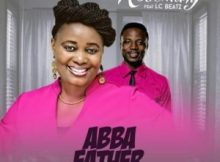 RoseMary – Abba Father ft. LcBeatz