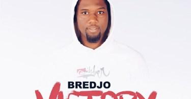 Bredjo – Victory