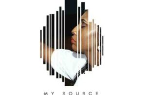 Free Download Noella – My Source (2017).