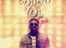 Cyude – Follow You