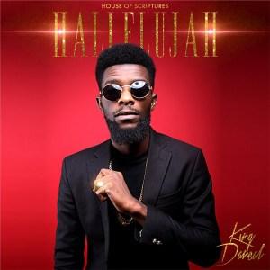 King Dareal – Halleluyah