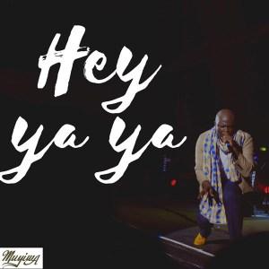Hey Ya- Muyiwa & Riversongz (Official Music Video)