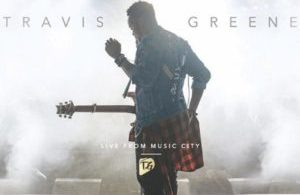 Travis Greene – Worship Rise