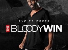 AUDIO: Tye Tribett – I Want More (Bloody Win Album)