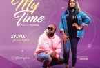Sylvia – My Time (feat. Soltune)