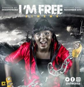 Elwoma – Free | @elwoma