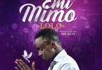 LOLO – Emi Mimo