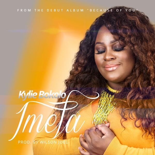 trending nigerian songs Archives - Primesong - Nigeria