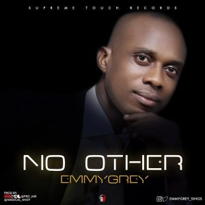 Emmygrey – No Other