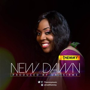 Themmy – New Dawn