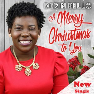 Free Mp3 Download Dorin Bello – A Merry Christmas To You 2017
