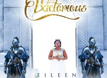 Free mp3 Download Eileen – Victorious 2017
