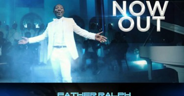 Father Ralph – Awesome Grace
