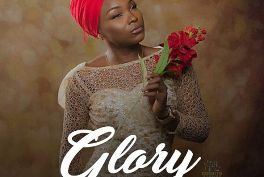 Kamsy Diip – Glory