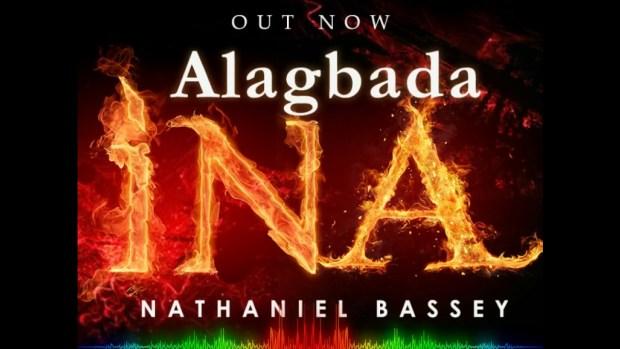 Nathaniel Bassey Alagbada Ina