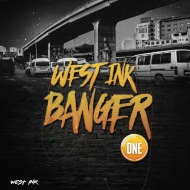 Download Music: Babes Wodumo – Jiva Phezíkombhede Ft. Ntando Duma & Mampintsha
