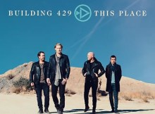 Building 429 – This Place Mp3.