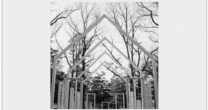Download Music: Elevation Worship – Unstoppable God Ft. Tye Tribbett