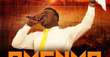 Emec King – Omenma