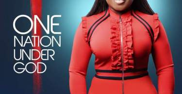 Jekalyn Carr – I Love The Way You Love Me Mp3